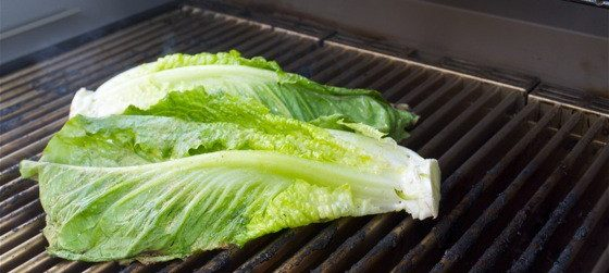 lettuce-on-Saber-Grill_560x372_acf_cropped