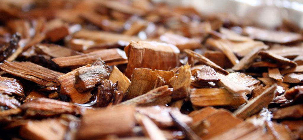 Finding The Best Wood Chips For Smoking On A Gas Grill