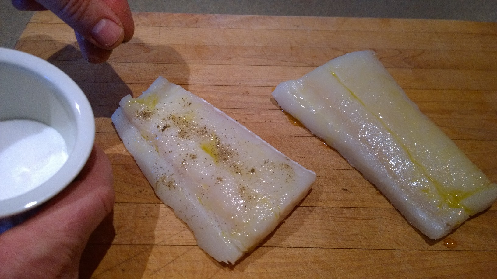 5-seasoning-halibut-with-salt