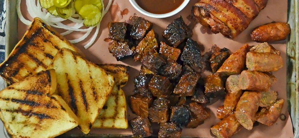 grilled-brisket-burnt-ends