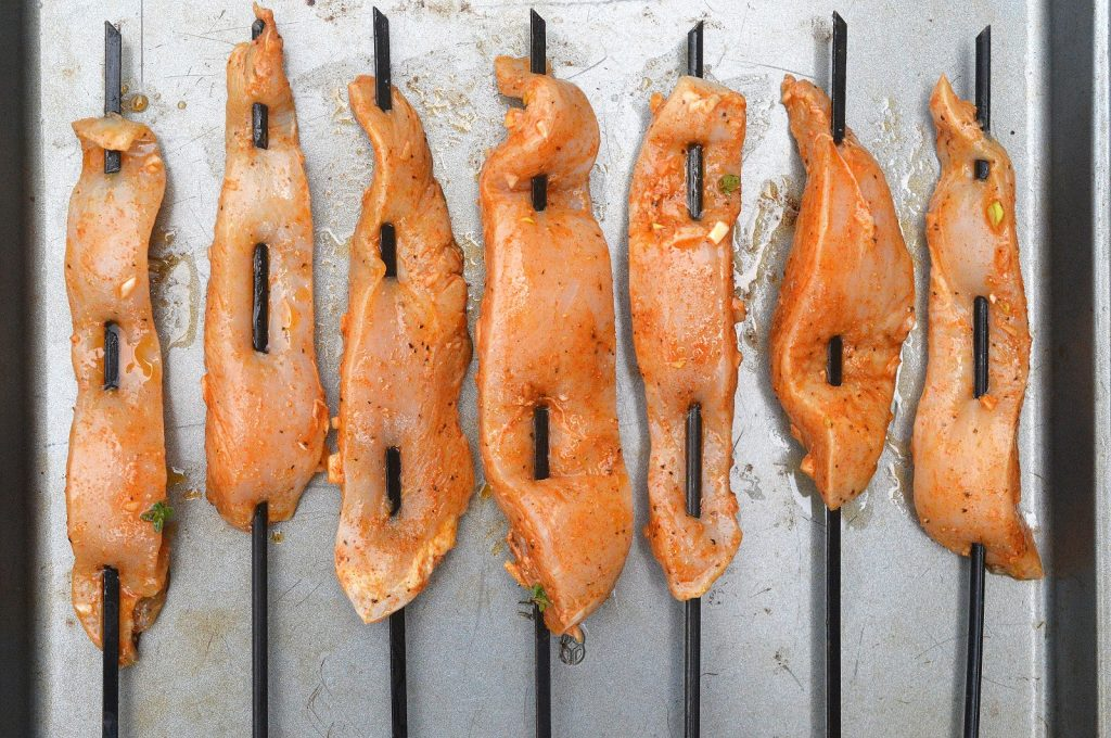 marinated-greek-chicken-skewers-ready-for-the-grill
