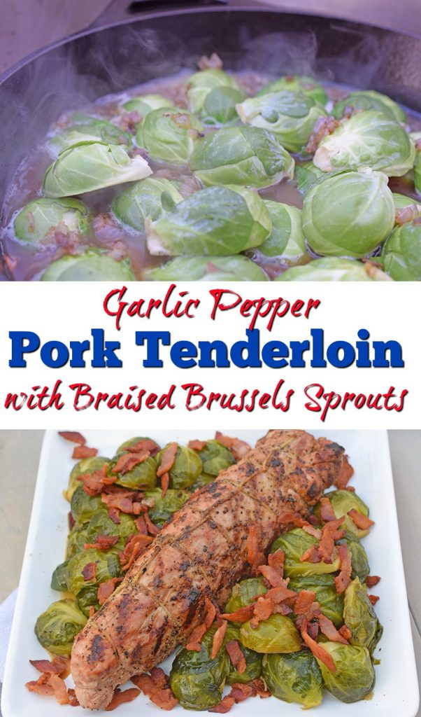 garlic-pepper-tenderloin-pinterest-version