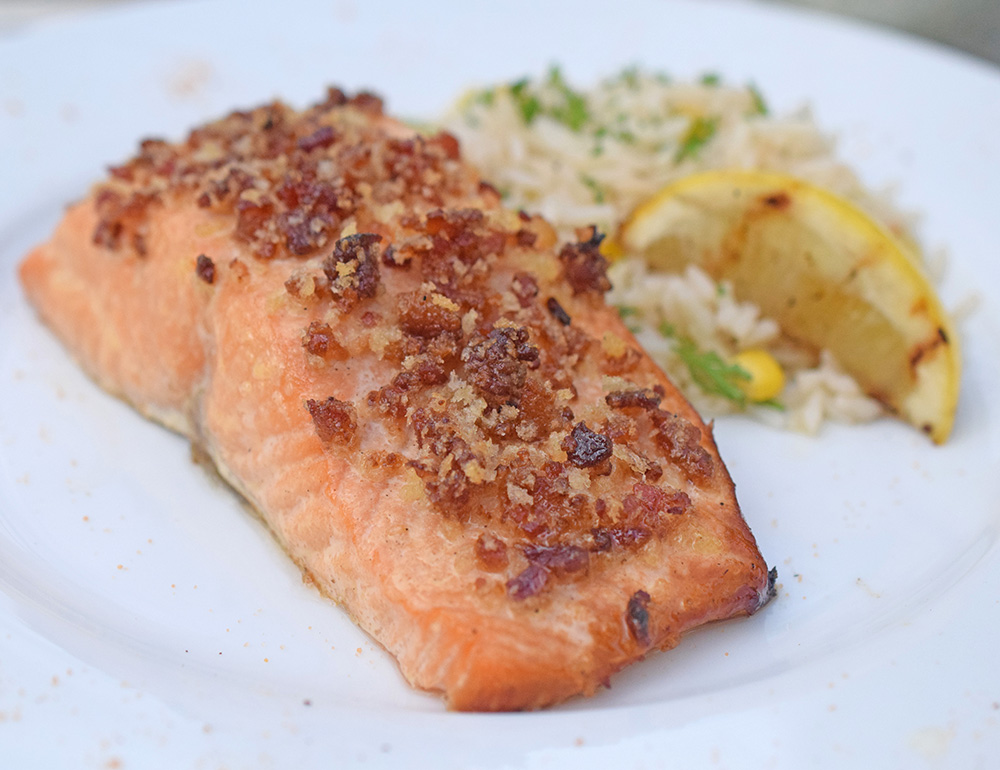 candied-bacon-crusted-salmon-saber-dsc_1012