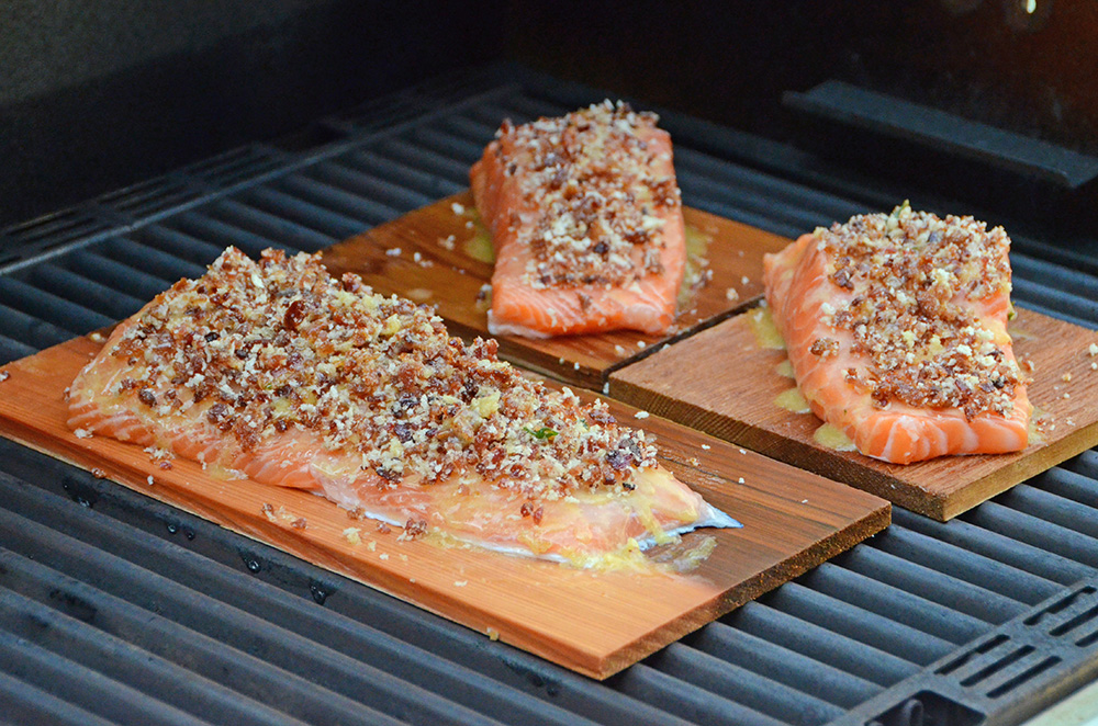 candied-bacon-crusted-salmon-saber-dsc_1645
