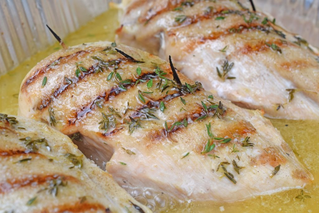 lemon-thyme-chicken-dsc_0191