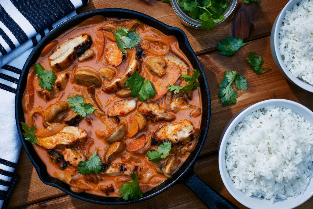 recipe_coconut-curry-chicken-thighs-2