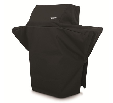 View our catalog of grill covers.